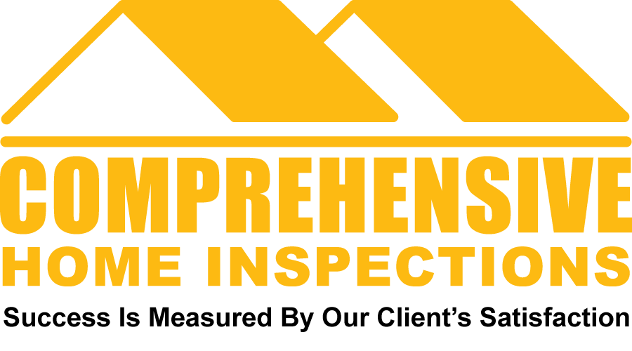 comprehensive home inspections image