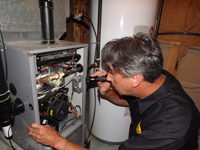 comprehensive_home_inspections_furnace_inspection_pic